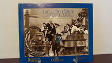 THE JERSEY SHORE VOLUME TWO HISTORIC IMAGES OF OCEAN COUNTY free USPS dlvy cnfm