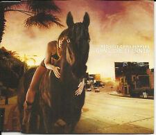 RED HOT CHILI PEPPERS Dani California UNRELEASE 2TRX CD Single USA Seller SEALED