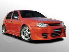 Paraurti anteriore 'KRAMER' VW GOLF IV 3/5 porte 1998->2004
