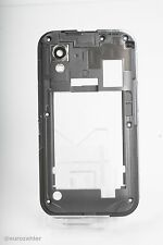 Original Samsung Galaxy Ace S5830 S5830i Gehäuse Rahmen Cover Kamera Linse MI...