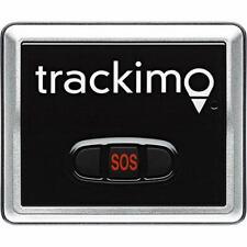 TrackimoUniversal Gps Tracker 3G Gps+Wi-Fi+1 yearSim Tracking device