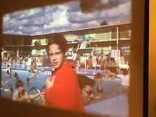 SUPER 8mm Color Silent - HOME MOVIES #2 - 400' Reel VG