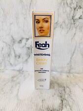 Feah Whitening beauty Cream 50g