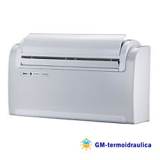 CLIMATIZZATORE CONDIZIONATORE UNICO OLIMPIA SPLENDID INVERTER 12 HP 01052 2,7KW