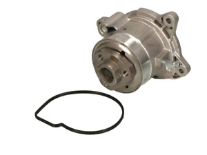 ENGINE WATER / COOLANT PUMP HEPU P656
