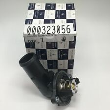 Genuine Maserati Thermostat 323056 / 330424