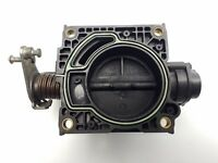 MAZDA 5 6 2002 2007 1.8 2.0 PETROL ENGINE THROTTLE BODY  IS7U9E927CA