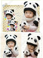 Unbranded Novelty/Cartoon Baby Caps & Hats