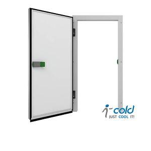 Tiefkühltür Kühlhaustüren Kühlzellentüren Kühlraumtüren Kühllagertüren Kühlhaus