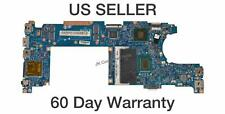 Sony SVT13 Laptop Motherboard w/ Intel i7-3517U 1.9Ghz CPU A1906212A