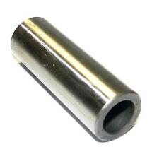 Mercury 40-50 Hp Piston Pin For 100-05 Piston 780-9229A 7, 743-5172A6