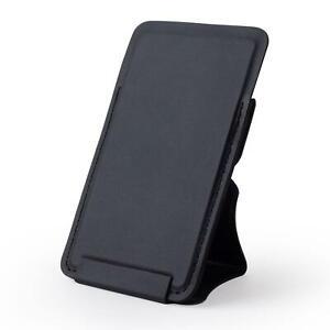FOR IPhone 12 Leather Card Slot Back Wallet Magnet Slim Flip Stand Magsafe's