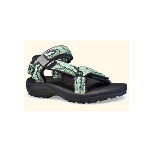 Teva Hurricane 2 Sandals for toddlers Children's Outdoor Sandal trekking SALE