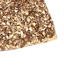 Carbide Grout Rasp Oscillating Multi Tool Blades Disc For Ryobi Jobplus Chicago