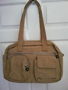 Kipling handbag (New)