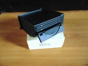 Brand New Genuine Mercedes CD Case R170 - B67810046