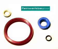 Feinwerkbau FWB Dichtungssatz  Genuine Replacement Seals Kit for old Generation