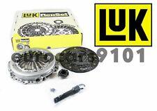 New! Mini LuK Clutch Kit 6203252000 21207572842