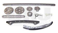 2005-2006 FITS FORD ESCAPE MERCURY MARINER 2.3 DOHC L4 16V TIMING CHAIN KIT