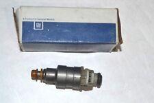 Fuel Injector CENTURY ELECTRA LESABRE RIVIERA OLDSMOBILE 98 CIERA DELTA TORONADO