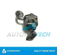 Oil Pump For Ford Ranger Aerostar Mazda B3000 3.0L