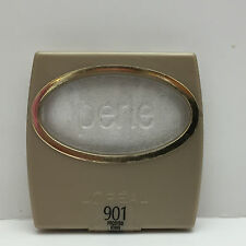L'Oreal Wear Infinite Eye Shadow #901 Frosted Icing Sealed- Gold Packaging-Case