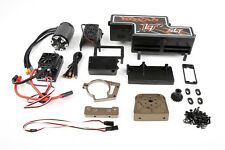 New Electric LT/SLT oil changed Conversion kit for 1/5 losi 5ive-T parts