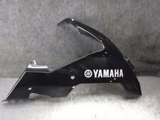 04 Yamaha YZF R1 Right Lower Side Fairing L10