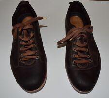 Pantofola d'Oro  Low Top Sneaker