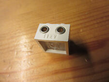 LEGO Eisenbahn alt 12V Lämpchen,Leuchte,Lampe