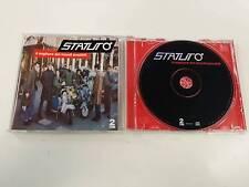 STATUTO IL MIGLIORE DEI MONDI POSSIBILI CD 2002