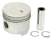 Mahle Engine Piston Kit fits 1968-1972 Mercedes-Benz 280S,280SEL,280SL 250C 300S