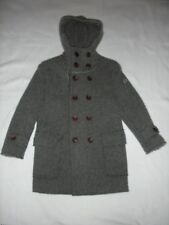 Giacca Cappotto Jacket Coat Monnalisa HITCH-HIKER Size 8 anni/yea Bimba girls
