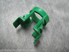 Volvo Auto Trans Cooler Line Quick Connect Retainer Clip - One Piece Ships Fast!