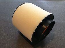 Honda TRX 400EX Rincon 650 Foam Air Filter Air Cleaner 400X ATV #320-20