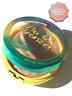 (1) Physicians Formula Butter Bronzer, You Choose