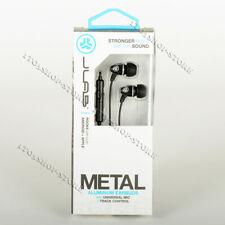 Pink Wireless Earbud Headphones for sale | eBay