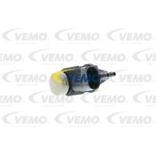 Soupape, réaspiration/contrôle des gaz d'échappement VEMO (V10-63-0065)