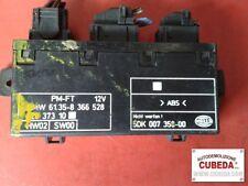 Modulo PM-FT BMW 7 (E38) - 61.35-8366528