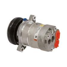 Omega Environmental Technologies 20-10666 A/C Compressor 95-99 Aurora 4.0L