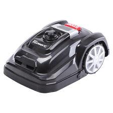 YARDFORCE PowerG Easymow 6HD Rasenroboter Robotermäher TOOLS4GARDEN