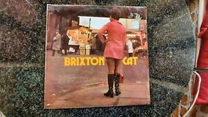 RARE SKA-JOES ALL STARS-BRIXTON CAT-UK TROJAN LP