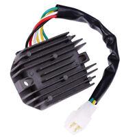 Voltage Regulator for John Deere Lawn & Garden Tractors M97348 AM126304 M70121