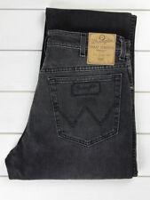 Wrangler Stonewashed 30L Jeans for Men