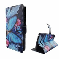 Phone Case Protective Bag Case Cover Wallet Faux Leather for Mobile Phone Samsung Galaxy