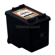 1 Patrone für HP C6656AE DeskJet 450 CBI