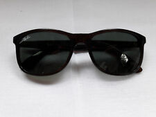 RayBan  Sunglasses Andy RB 4202 ANDY 714/71 55-17-3N Original