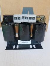 Acme Transformer Alrc-006Tbc Reactor New In Box