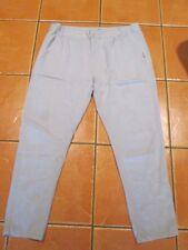 women's BILLABONG relaxed fit work style pants SZ 14