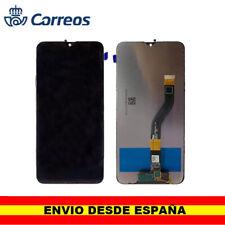 PANTALLA TACTIL LCD COMPLETA PARA SAMSUNG GALAXY A10S A107 PANTALLA NEGRO